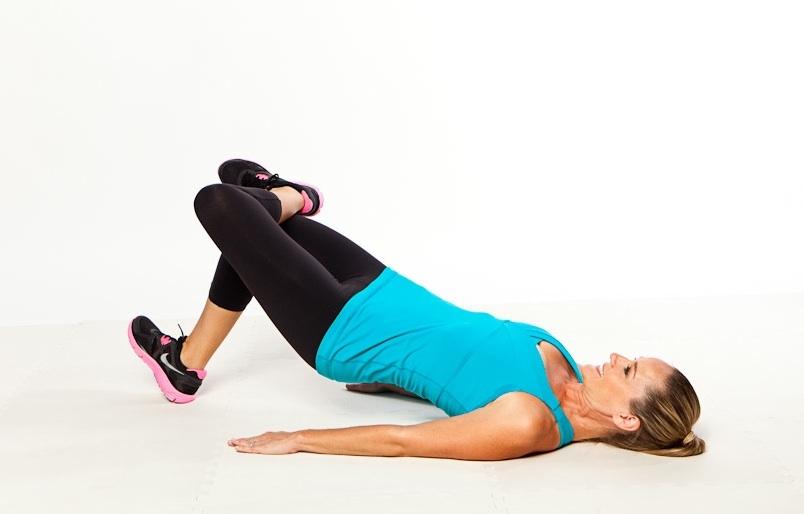 YogiDoc's Blog | Advanced yoga knowledge made easy.